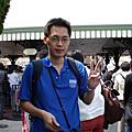 20050528_東京迪士尼