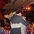 20041121_文逸婚禮
