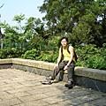 20060318_虎山溪步道_南港山_九五峰_拇指山