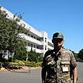 20061028-29_關西懇親會