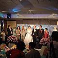 20061111_阿芬訂婚宴