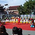 20061125_敦化國中舞蹈