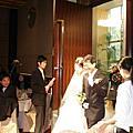 20070203_Miluku婚禮at新店