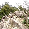 20070228_內湖金面山