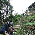 20070324_大屯山西峰
