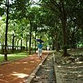 20070602_大安森林公園尋寶