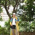 20070729_仙岩公園打寶