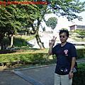 20070908_津久井湖城山公園