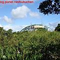 20070929_硬漢嶺_地熱谷_華江雁鴨自然公園