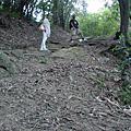 20071027_鶯歌忠義山