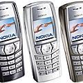 20110614_mobile_phone