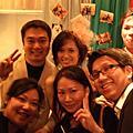 20081207_瑋晶婚禮
