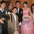20090221_益民婚禮