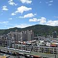 20090617_金面山