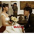 結婚儀式篇_by_hillo