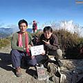 20091101_畢祿山Day1