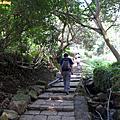 20100221_天母水管路步道