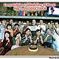 20100501_geocaching_10_years