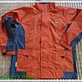 20100903_雨衣