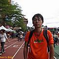 20101114_無痕山林