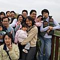 2008_12月