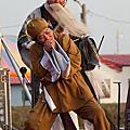 2011謝鹽祭