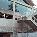 9811大崗山高爾夫球場女子盥洗室改建工程