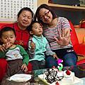 2013.03.20雲林一日遊