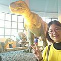 2013.04.07台中科博館