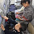 韓國首爾血拼體驗