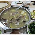 2011 07-12月份綜合