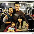 20101113北投皇池泡湯