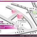 2010 11 06 MTK-大河之戀皇后號