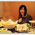 20101204-1208東京之旅