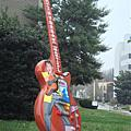 Nashville Dec 2007