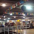 San Antonio Square Market