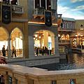 2010 Las Vegas
