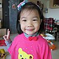 2012-11-26 11月蝴蝶結新款
