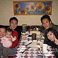 2008-12-31跨年吃飯