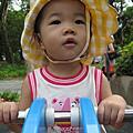 2009-09-27遊大溪