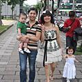 2010-05-14 全家福紀念照