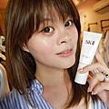 SK-II 光感煥白CC霜---打造韓國女星的光澤裸妝感