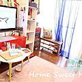 [居家佈置]利用高質感多彩實木傢俱來打造溫馨親子居家風格--my home8實木傢俱第一品牌