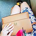 Yahoo風格部落客初夏時尚潮流聚---時尚運動風穿搭feat.Yahoo 奇摩超級商城 Gozo+S'aime東京企劃