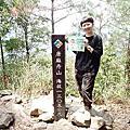2020.04.19~天才阿呆台中谷關~唐麻丹山&蝴蝶谷瀑布
