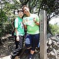 2020.05.10台中和平~屋我尾山(大雪山線)