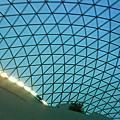 英國-倫敦大英博物館