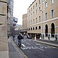 英國-劍橋大學