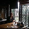2012/10/13~15 上海