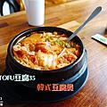 2013-04-14 豆腐35